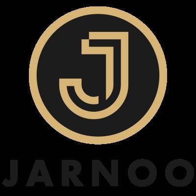 JARNOO.NL